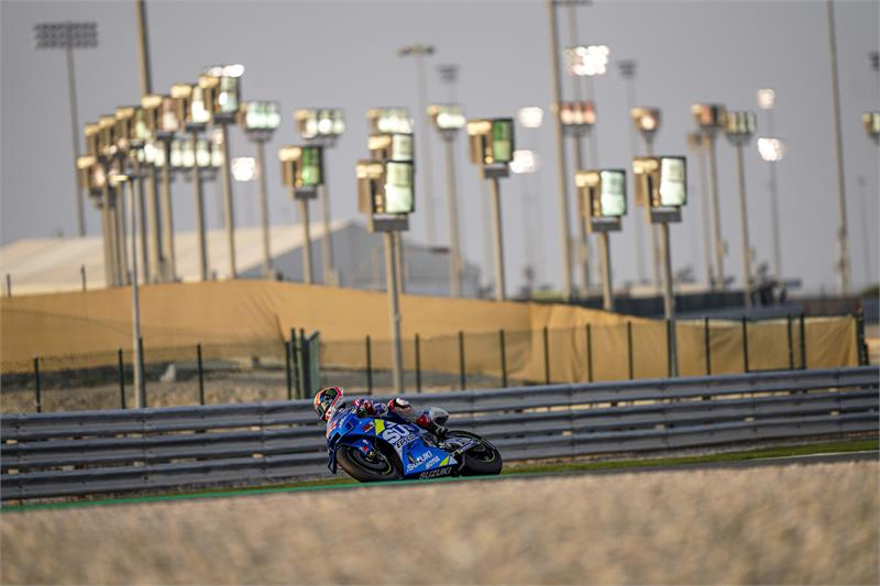 2020 Test-4-Qatar-Alex Rins-6