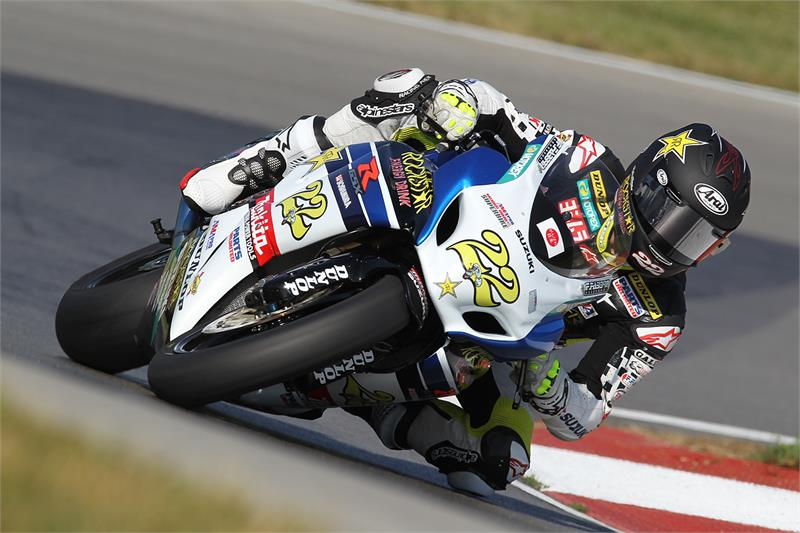 ASBK-10-11-Hayden-3- Mid-Ohio, Lexington