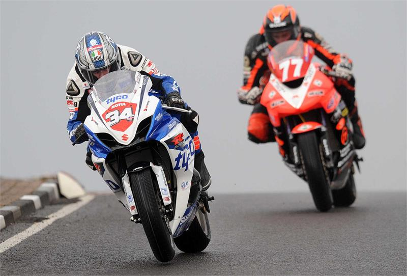 NW200 - Alastair Seeley-1