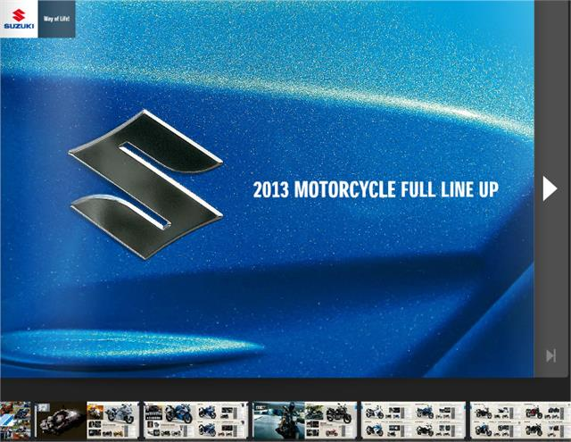 2013-Brochure-Cover