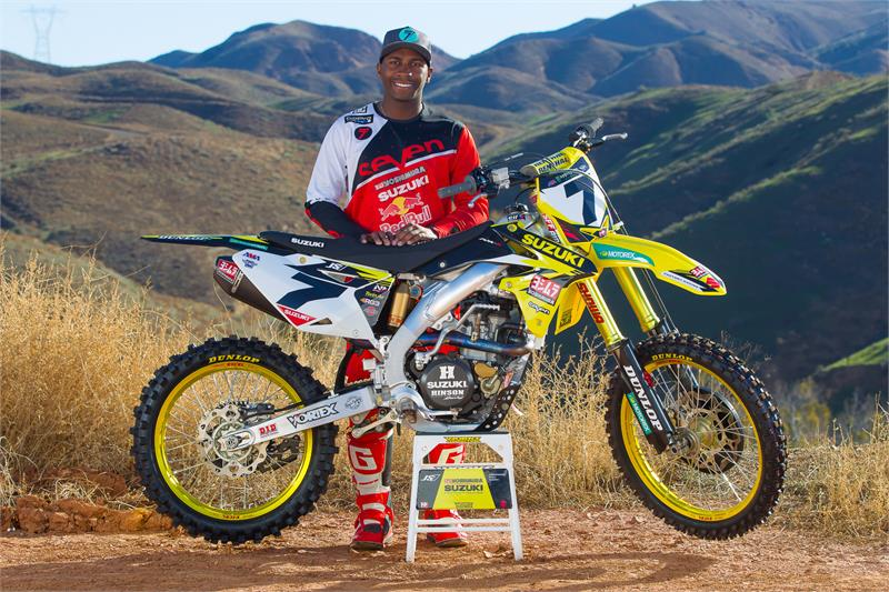 2016 Yoshi-Shoot-James Stewart-12