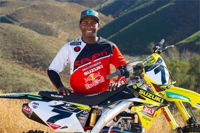 2016 Yoshi-Shoot-James Stewart-11