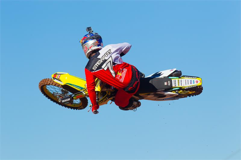 2016 Yoshi-Shoot-James Stewart-8