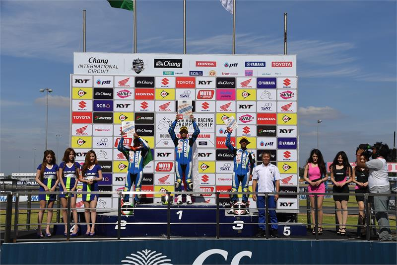 SAC-5-Final Day-Podium