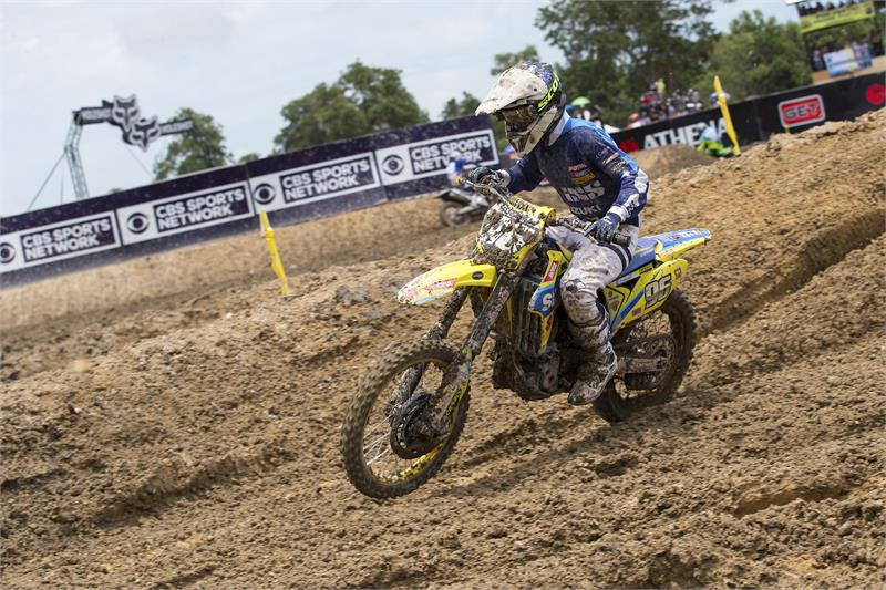 MX2-2--Hunter Lawrence-22