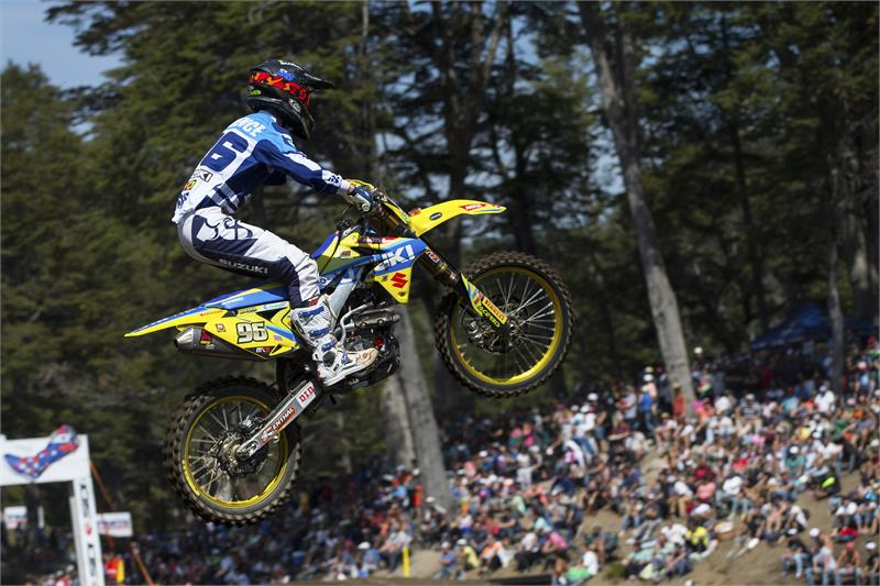 MX2-3-Hunter Lawrence-1