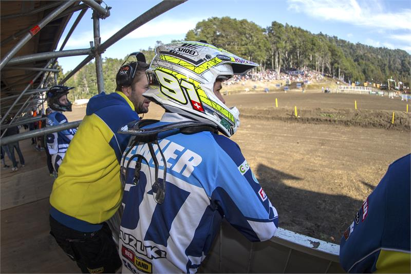 MX2-3-Jeremy Seewer-15