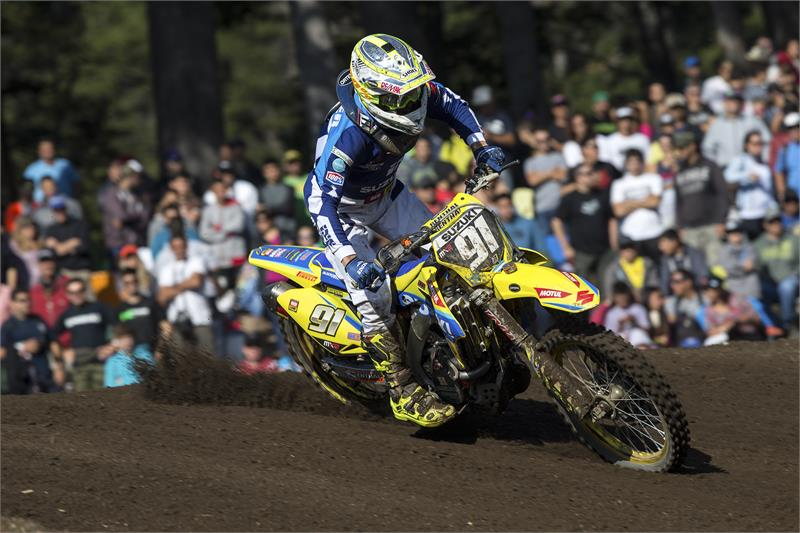 MX2-3-Jeremy Seewer-11
