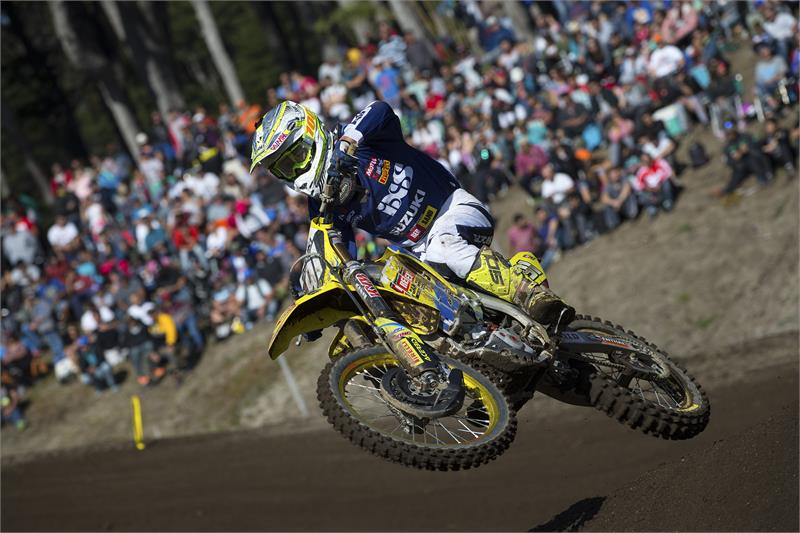 MX2-3-Jeremy Seewer-3