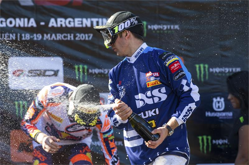 MX2-3-Jeremy Seewer-30