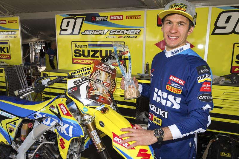 MX2-3-Jeremy Seewer-25