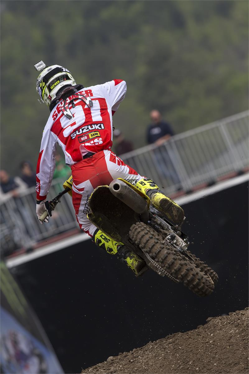 MX2-5-Jeremy Seewer-12