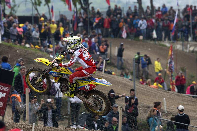MX2-5-Jeremy Seewer-5