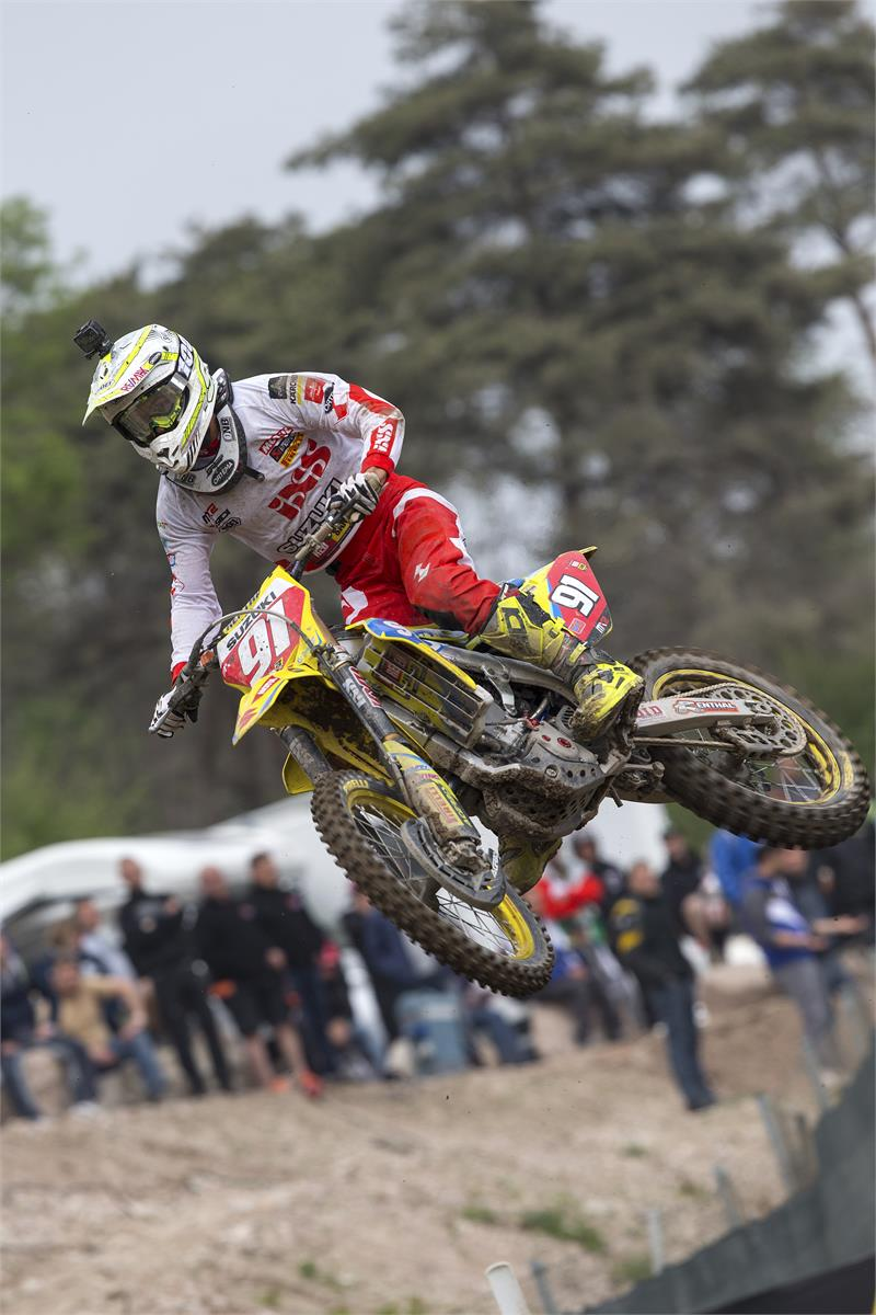 MX2-5-Jeremy Seewer-4