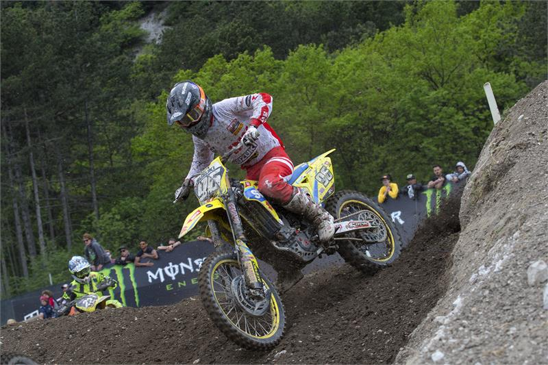 MX2-5-Hunter Lawrence-R4