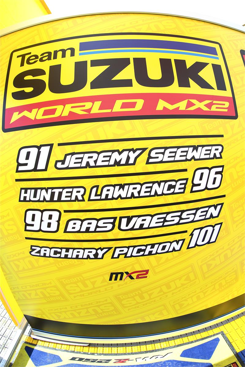 MX2-5-Jeremy Seewer-R12