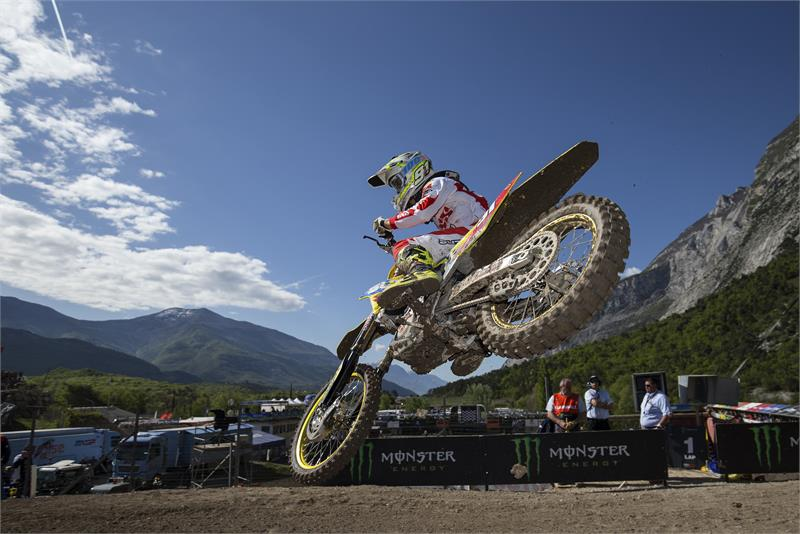MX2-5-Jeremy Seewer-R10