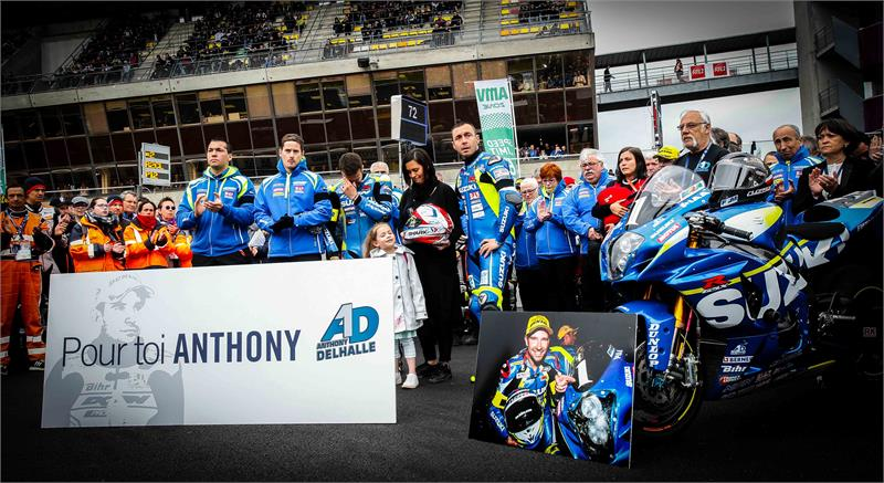 EWC-2-Anthony Delhalle Trophy