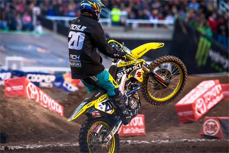 ASX-15-Broc Tickle-2