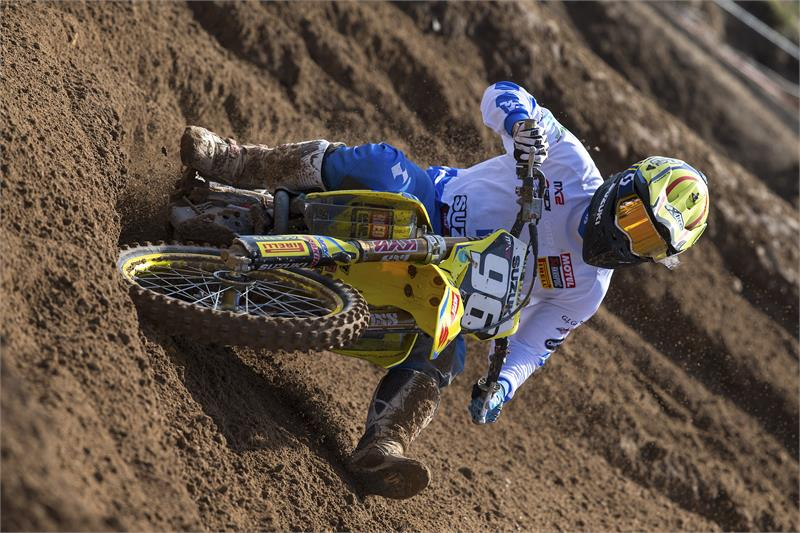 MX2-7-Hunter Lawrence-12
