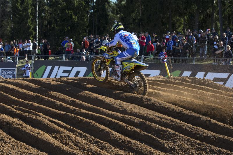 MX2-7-Hunter Lawrence-3