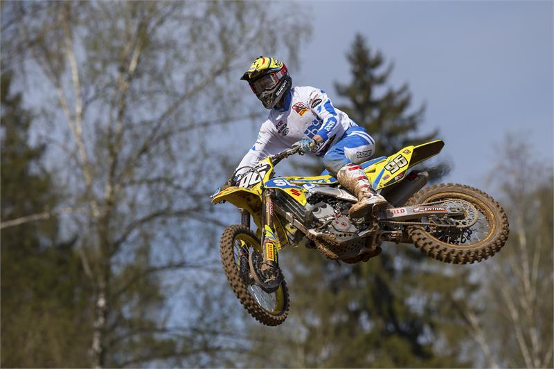 MX2-7-Hunter Lawrence-32