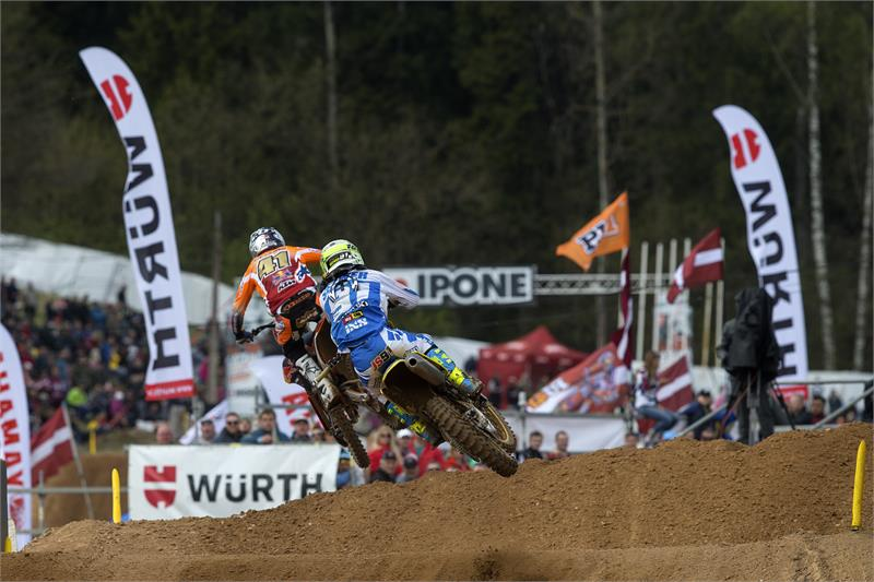 MX2-7-Jeremy Seewer-28