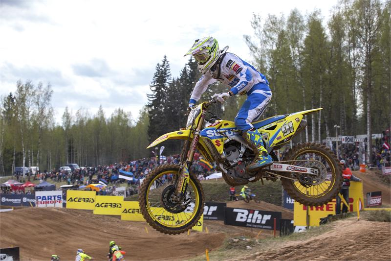 MX2-7-Jeremy Seewer-24