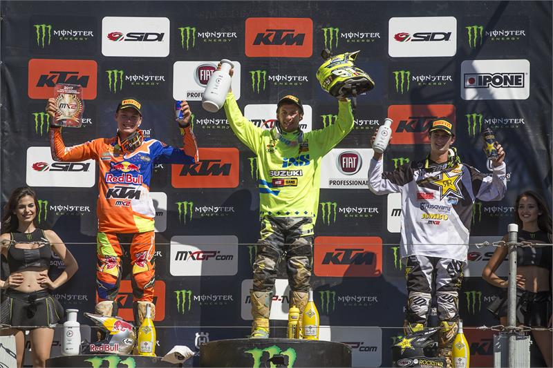 MX2-12-Jeremy Seewer-R1