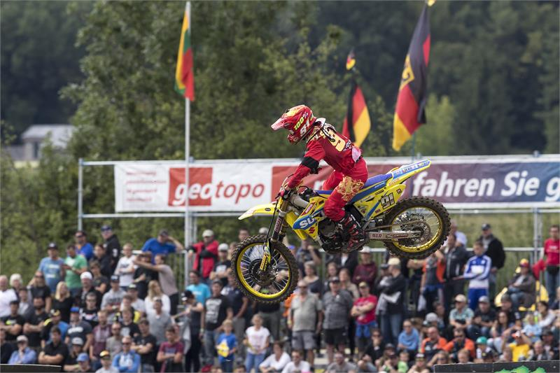 MX2-15-Jeremy Seewer-13