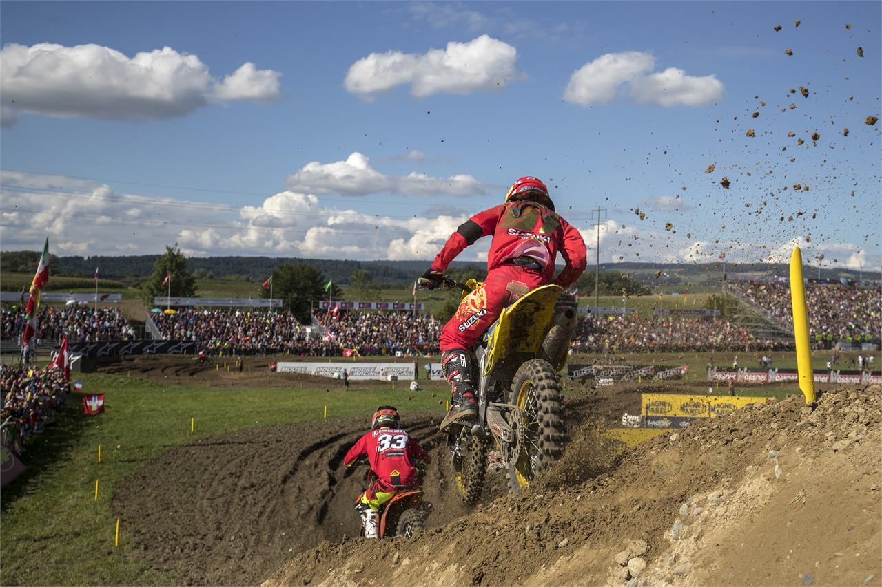 MX2-15-Jeremy Seewer-R7