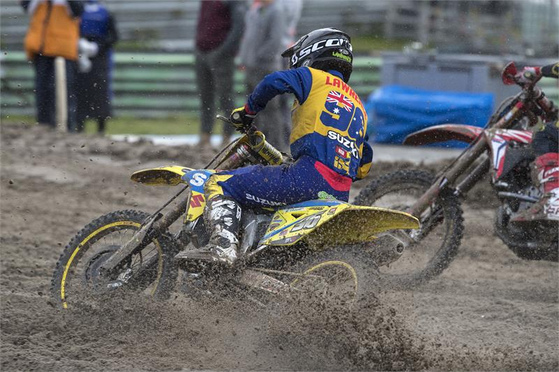 MX2-18-Hunter Lawrence-5