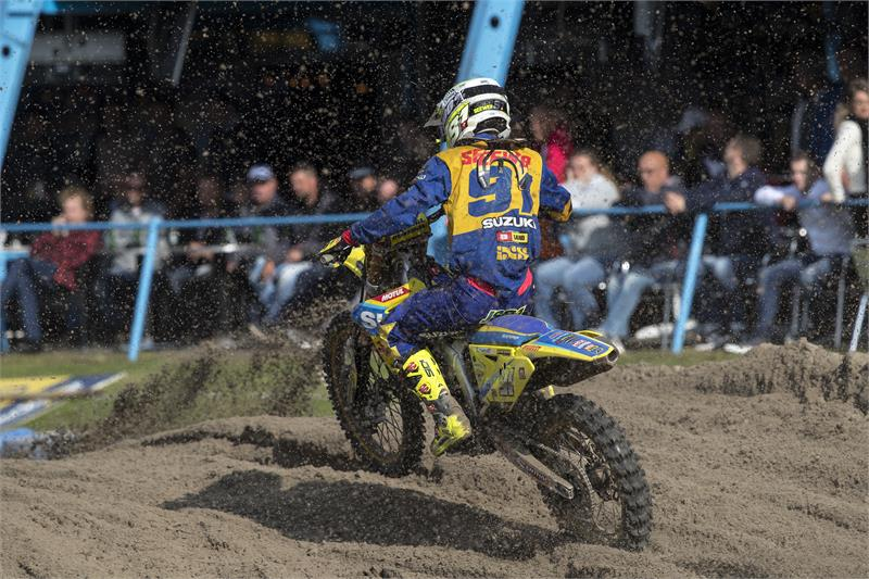 MX2-18-Jeremy Seewer-R23