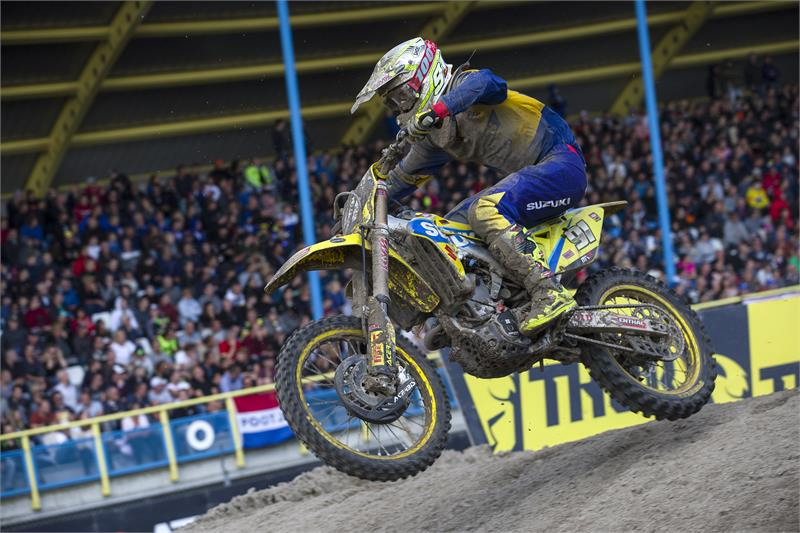 MX2-18-Jeremy Seewer-R7