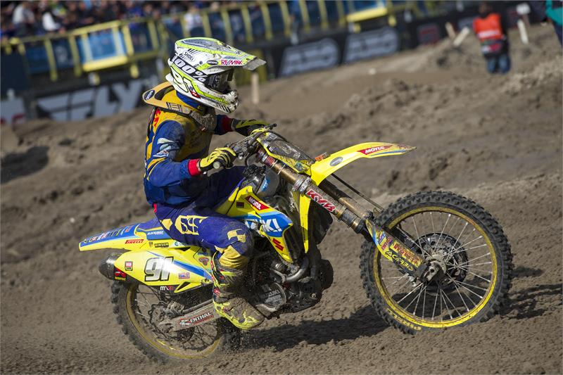 MX2-18-Jeremy Seewer-R4