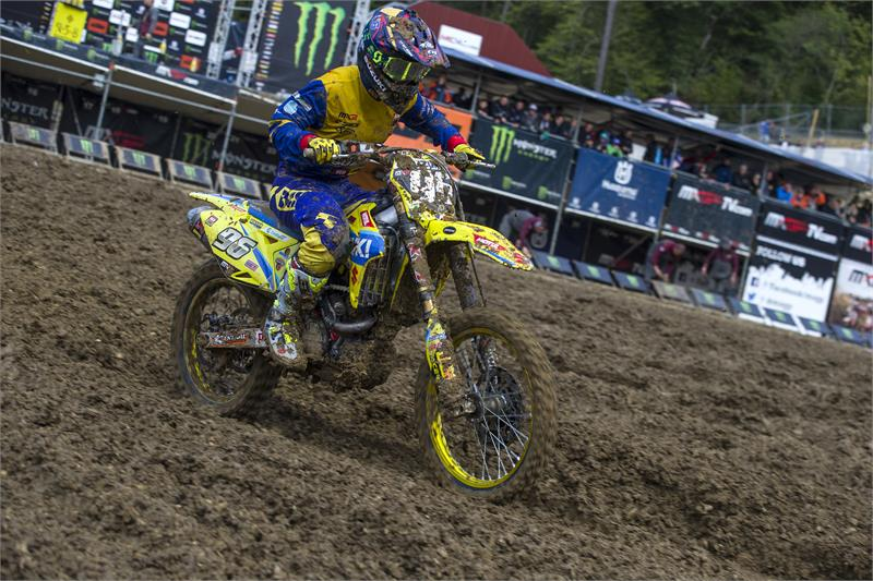 MX2-19-Hunter Lawrence-R9