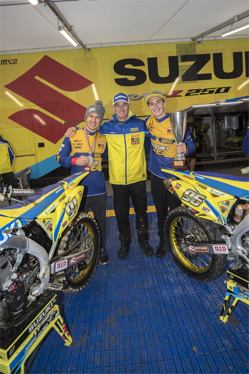 MX2-19-Lawrence-Seewer-Everts-R1