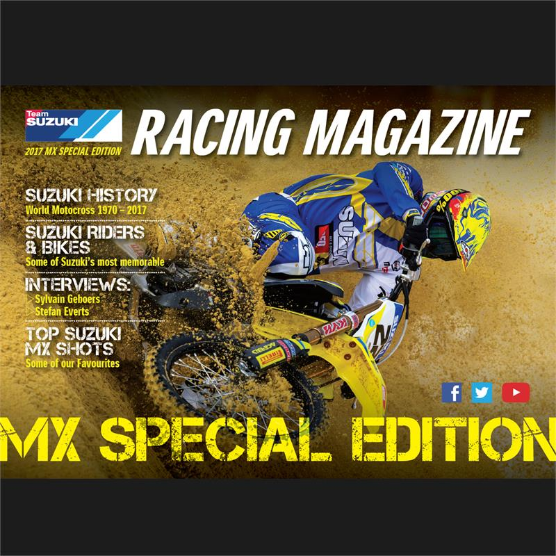 MX Special - main photo-square