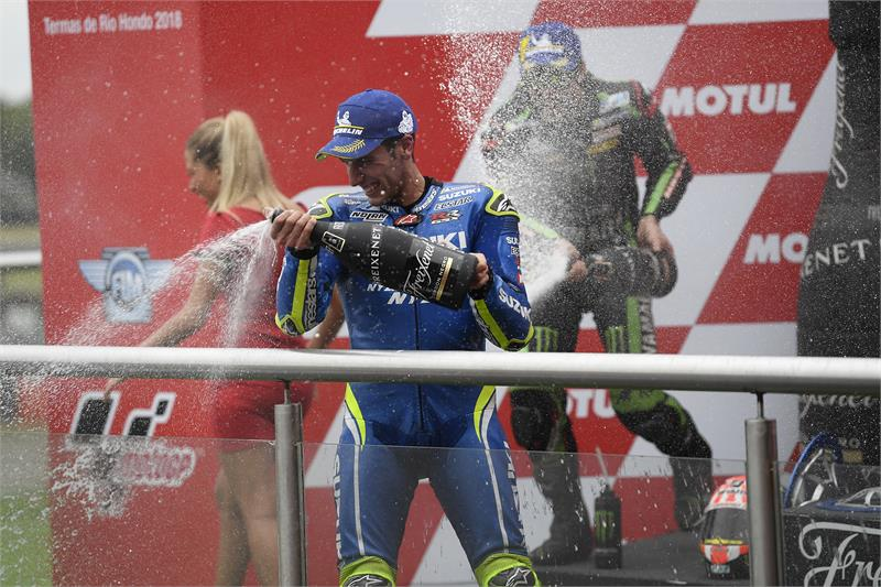 MGP-2-Alex Rins-Podium-R2