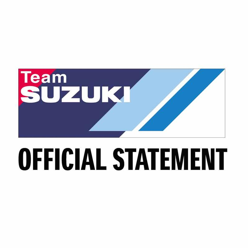 NEW-OFFICIAL STATEMENT