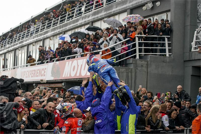 MGP-19-Alex Rins-Celebrations-6