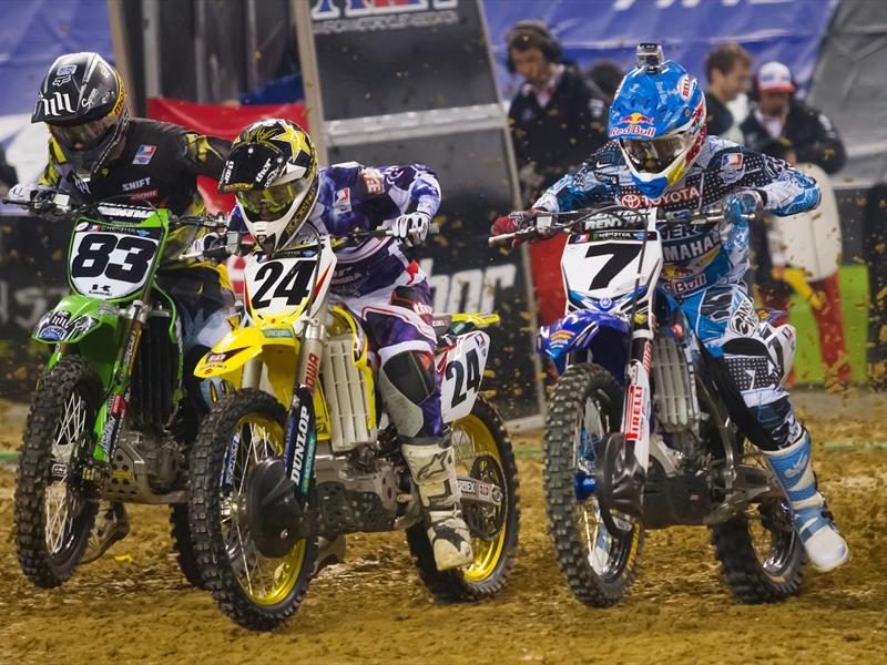 METCALFE FIGHTS TO TEXAS SX TOP-10